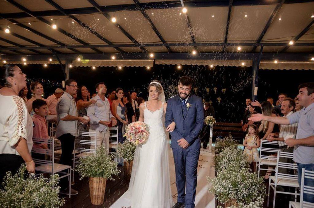 Casamento-Horrana-e-Rodolpho-2459