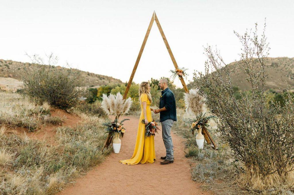 ELOPEMENT-WEDDING-O-QUE-É-O-TAL-CASAMENTO-A-DOIS-8