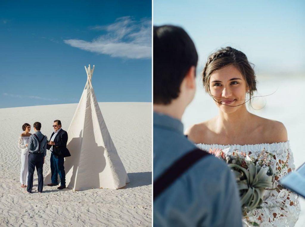 ELOPEMENT-WEDDING-O-QUE-É-O-TAL-CASAMENTO-A-DOIS-9