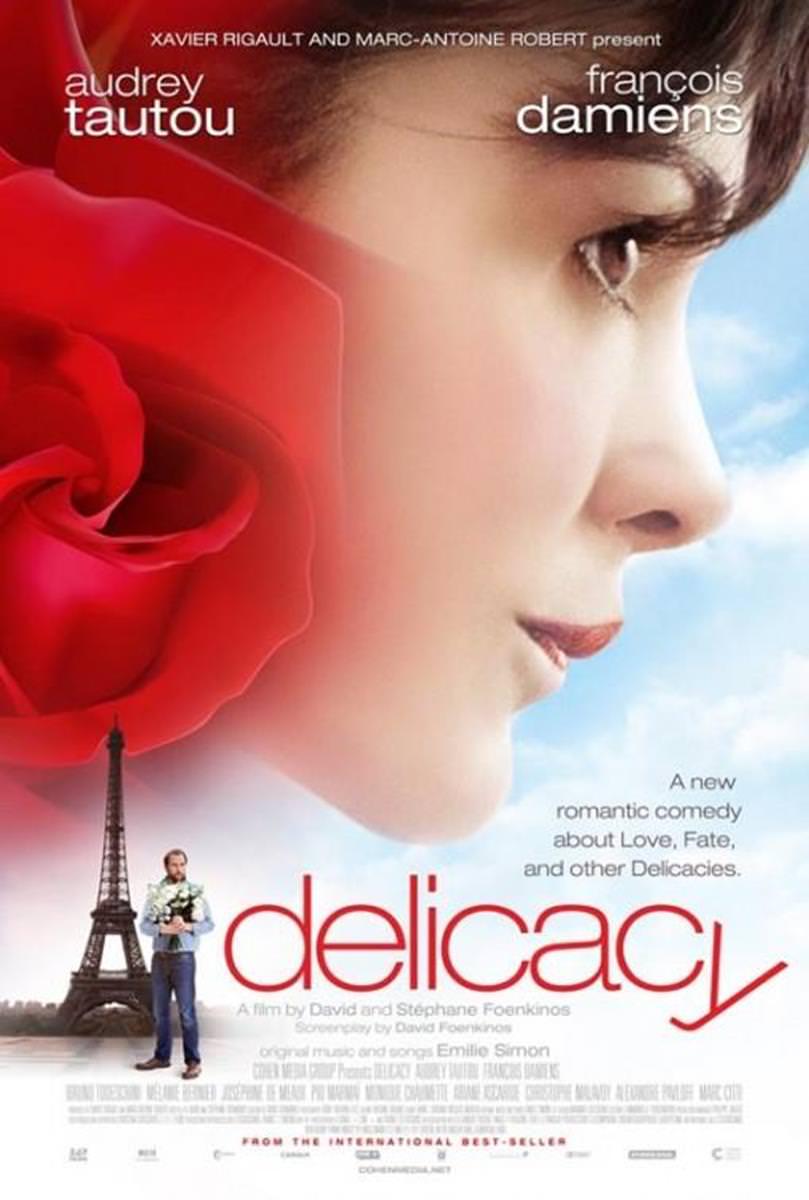la_delicatesse_ver3
