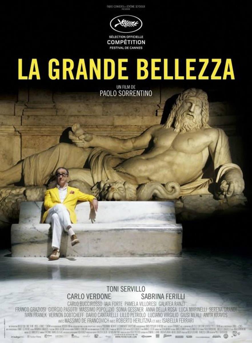la_grande_bellezza_ver2