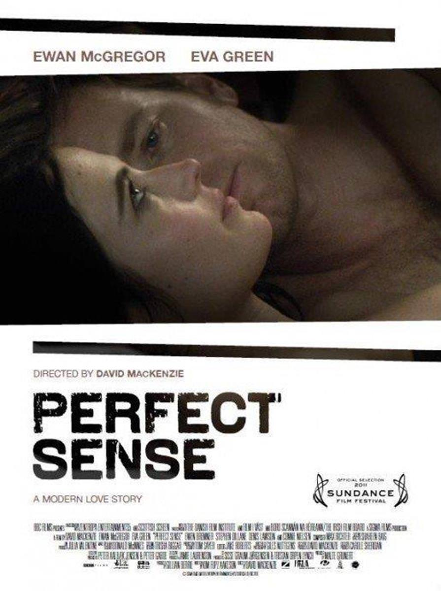 perfect_sense