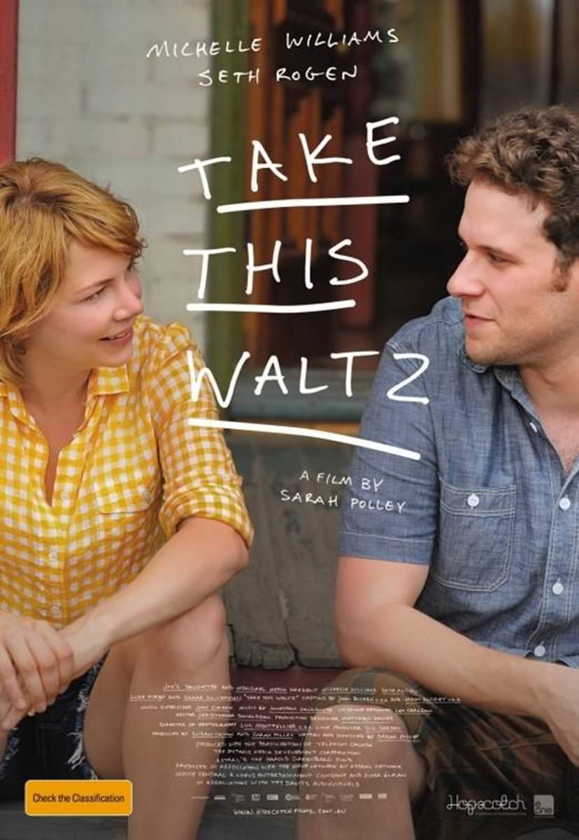 take_this_waltz_ver3