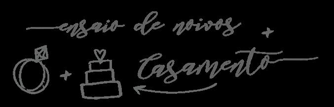 ENSAIO-DE-NOIVOS-CASAMENTO-CHAMADA-v1