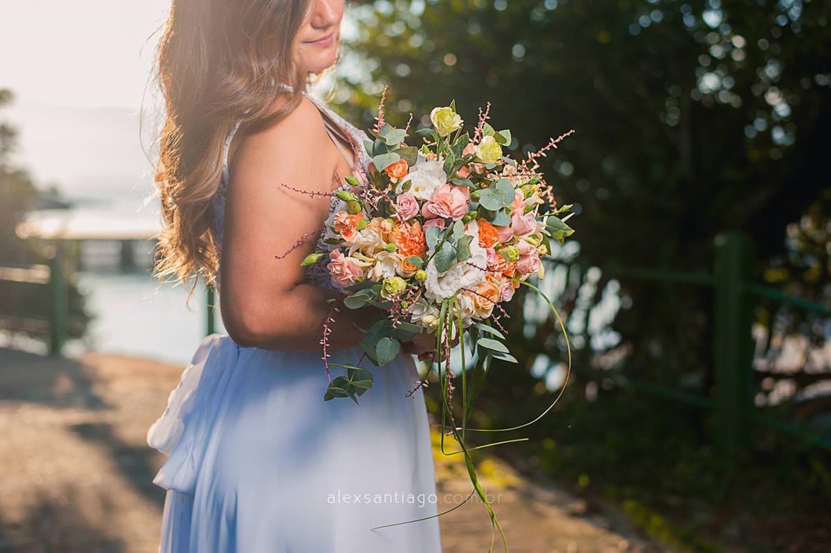 essay-pre-wedding-island-grande-igor-denise-016